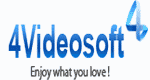 4Videosoft Coupon Codes