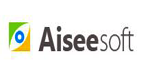 AiseeSoft Coupon Codes