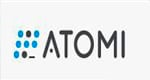 Atomi Coupon Codes