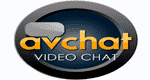 AVChat Coupon Codes