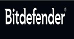 Bitdefender Discount Coupons