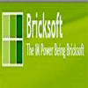 Bricksoft Coupon Codes