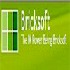 Bricksoft Coupon Codes