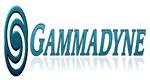 Gammadyne Mailer Coupon Codes