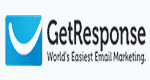 GetResponse Coupon Codes