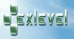 Exlevel Coupon Codes
