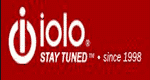 IOLO Coupon Codes