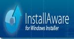 InstallAware Coupon Codes