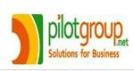 PilotGroup Coupon Codes