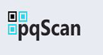 PqScan Coupon Codes
