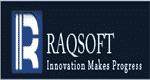Raqsoft Coupon Codes