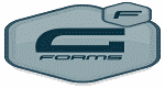 Gravity Forms Coupon Codes