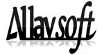 Allavsoft Coupon Codes
