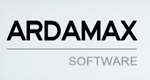 Ardamax Keylogger Coupon Codes