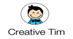 Creative Tim Coupon Codes