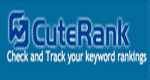 CuteRank Coupon Codes