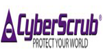 CyberScrub Coupon Codes