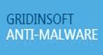 GridinSoft Anti-Malware Coupon Codes