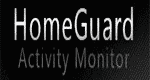 HomeGuard Coupon Codes