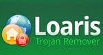 LOARIS Trojan Remover Coupon Codes