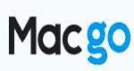 Macgo Coupon Codes