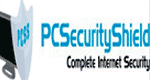 PC Security Shield Coupon Codes