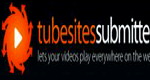 Tube Sites Submitter Coupon Codes