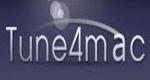 Tune4Mac Coupon Codes