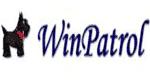 WinPatrol Coupon Codes