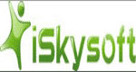 iSkysoft Coupon Codes