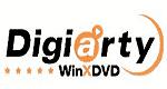 WinX DVD Coupon Codes