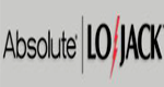 Absolute LoJack Coupon Codes