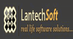 LantechSoft Coupon Codes