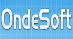 OndeSoft Coupon Codes