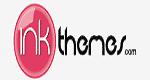 InkThemes Coupon Codes