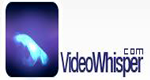 VideoWhisper Coupon Codes