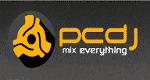 PCDJ Coupon Codes