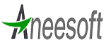 Aneesoft Coupon Codes