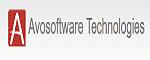 Avosoftware Coupon Codes