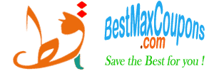 Bestmaxcoupons - Provide All Coupons, Discount, Promo Codes