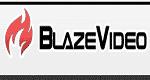 fBlazeVideo Coupon Codes