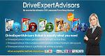 DriveExpertAdvisor Coupon Codes