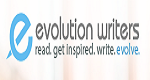 EvolutionWriters Coupon Codes