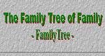 Familytree.ru Coupon Codes