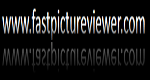 FastPictureViewer Coupon Codes