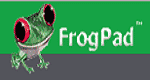 Frogpad Coupon Codes