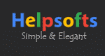 Helpsoft Coupon Codes