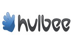 Hulbee Coupon Codes