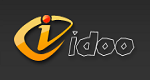Idoodvd.com Coupon Codes