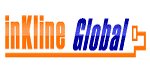 Inkline Global Coupon Codes